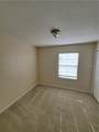 938 Pawstand Road - Photo 15