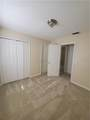 938 Pawstand Road - Photo 16