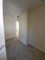 938 Pawstand Road - Photo 17