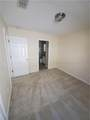 938 Pawstand Road - Photo 18