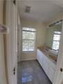 938 Pawstand Road - Photo 19