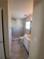 938 Pawstand Road - Photo 21