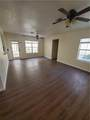 938 Pawstand Road - Photo 4