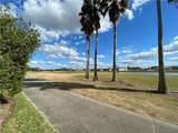 2448 Palm Tree Drive - Photo 18
