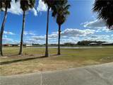 2448 Palm Tree Drive - Photo 4