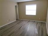 3741 Sutters Mill Circle - Photo 15