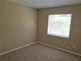 3741 Sutters Mill Circle - Photo 21