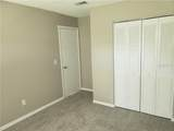 3741 Sutters Mill Circle - Photo 22