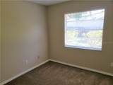 3741 Sutters Mill Circle - Photo 23