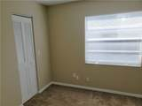 3741 Sutters Mill Circle - Photo 25