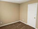 3741 Sutters Mill Circle - Photo 26