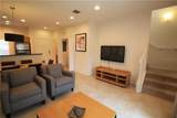 3065 Yellow Lantana Lane - Photo 3