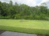 2265 Sedge Grass Way - Photo 26