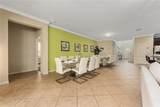 2145 Malta Terrace - Photo 12