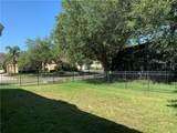 13967 Caywood Pond Drive - Photo 20