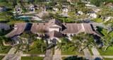 12130 Augusta Woods Circle - Photo 20