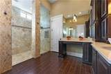 32204 Red Tail Boulevard - Photo 23