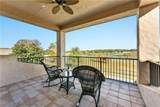 32204 Red Tail Boulevard - Photo 28