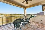 32204 Red Tail Boulevard - Photo 29
