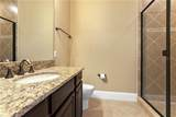 32204 Red Tail Boulevard - Photo 32