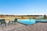 32204 Red Tail Boulevard - Photo 41
