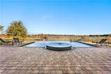 32204 Red Tail Boulevard - Photo 42