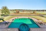 32204 Red Tail Boulevard - Photo 49