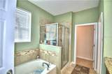 1027 Galway Boulevard - Photo 36