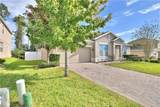 1027 Galway Boulevard - Photo 76