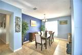 1027 Galway Boulevard - Photo 9