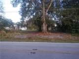 Sipes Avenue - Photo 1