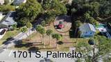 1701 Palmetto Avenue - Photo 1