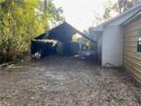 33346 Lake Joanna Drive - Photo 26