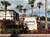 6170 Willowpointe Circle - Photo 2