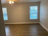 131 Aunt Polly Court - Photo 10