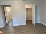131 Aunt Polly Court - Photo 15