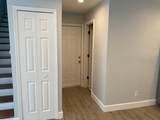 131 Aunt Polly Court - Photo 21