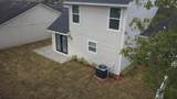 131 Aunt Polly Court - Photo 4