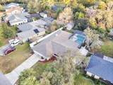 643 Silver Creek Drive - Photo 43