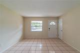 7600 Avonwood Court - Photo 10
