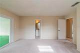 7600 Avonwood Court - Photo 13