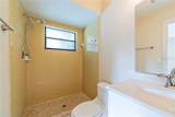 7600 Avonwood Court - Photo 14