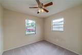 7600 Avonwood Court - Photo 17