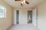 7600 Avonwood Court - Photo 18