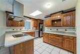 7600 Avonwood Court - Photo 2