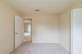 7600 Avonwood Court - Photo 20