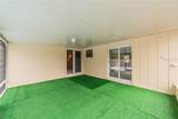 7600 Avonwood Court - Photo 22