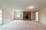 7600 Avonwood Court - Photo 3