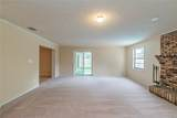 7600 Avonwood Court - Photo 8