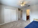 11440 Willow Gardens Drive - Photo 31